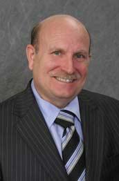 Ronald A Friedman, CPA
